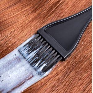 Coloração Orgânica sem Amoníaco,Brushing,Shampoo,Condicionador