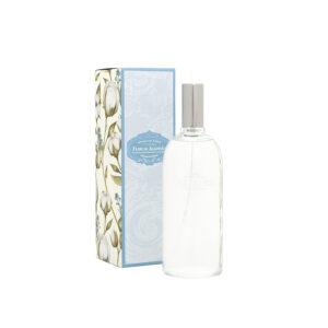Castelbel Ambiente Flor de Algodão Perfume para a Roupa